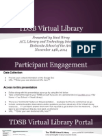 copy of tdsb virtual library whci november 14th