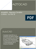 autocad-110524150208-phpapp01