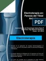 Diapo Electroterapia.ppt