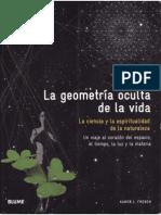 La Geometría Oculta de La Vida - Parte 1