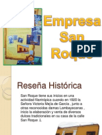 empresa san roque[1].pptx