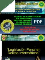 legislacion pacto de budapest.pptx