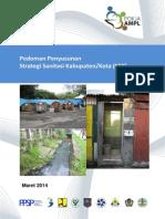 9.Buku Petunjuk Praktis SSK(2014)