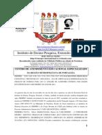 Protocolo Nº. 1009418. SESSÕES