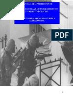 Manual Curso PFC 1