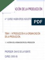OP4Planificacion de La Produccion