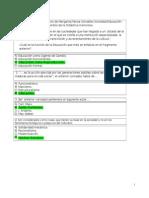 Guía_de_E..