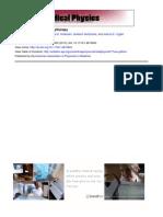 In Vivo Dosimetry in Brachytherapy (1)
