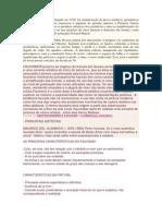 EXPRESSIONISMO.docx