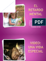 diapo-retardo-mental isfd.ppt
