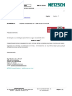 15-8556.pdf