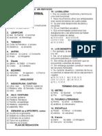 exame I 2010 II