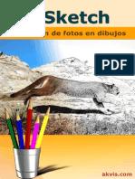 Cómo Instalar Addon Palantir | Point And Click (Apuntar y hacer clic