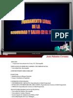 Fundamento+legal+SST+Julio-2014