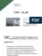 22 CFIT-ALAR [Modo de compatibilidad].pdf