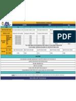 93a7fd36-6fd7-4b82-ab1c-61c30a0d76fc.pdf