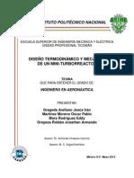 1838 2012.pdf