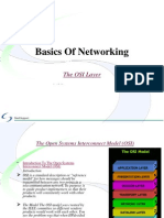2 Basics of Networking