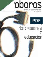 OUROBOROS No3