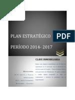 236738923-Plan-Estrategico-Clave-Inmobiliaria.docx