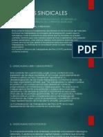 CORRIENTES SINDICALES.pptx
