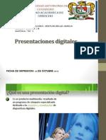 PRSENTACIONES DIGITALES 04