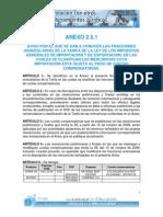 Anexo_2.5.1_Aviso_Cuotas_Compensatorias