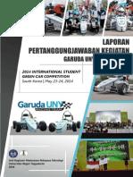 LPJ Sponsor-Indonesia Power- Edited Aan
