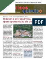 Enlace-Quimico-5