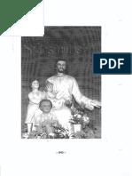 20 Cantoral Catolico Pieza 434 441