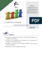 taller1-cebek-redessocialesintroduccin-120611230801-phpapp02.pdf
