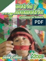 CONTENIDO+geom+analítica