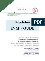 Documentacion_EVMyOUDB