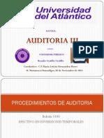 PROCEDIMIENTOS DE AUDITORIA.pdf
