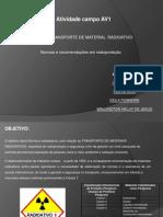 Trabalho_transporte_material_radioativo.pdf