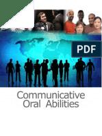 FCPT6S_Communicative_Oral_Abilities.pdf