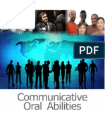 FCPT6S_Communicative_Oral_Abilities.pdf