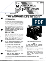 Manual.mant.EMD.motor.dc.Parte1