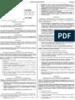 2010 1171 2010 AM Reglamento Evaluacion Aprendizajes