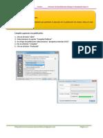 1 B4-Neobook Clase 4 Compilar y Generar Una Publicación 2014