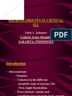 Dr.chris a Johannes_micronutrients in Critical Ill-1