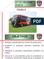 8. Veiculos Pesados Onibus.ppt