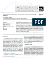 1B_Unmanned Aerial Systems for Photogrammetry and Remote Sensing