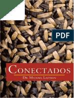 Conectados - Michael Laitman