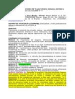 Programa de Operac. de T de M-Control_02-14