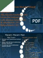 Al Baqarah (Agama)
