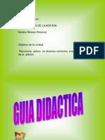 propiedades de las sumas.ppt