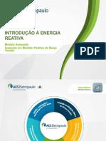 RBT_01_Introdução_Energia_Reativa__PPT_jan2011.ppt