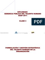 Clase_3[1].ppt