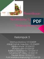 Pemeriksaan Metabolisme Lipid dan Dislipoproteinemia.pptx
